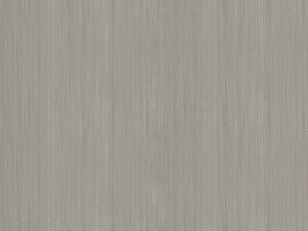 Forbo Marmoleum Modular Grey Granite T5226 20 Quot X 20 Quot