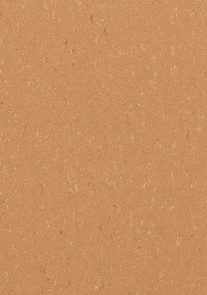 forbo marmoleum piano fox 3637 non toxic natural linoleum. Black Bedroom Furniture Sets. Home Design Ideas