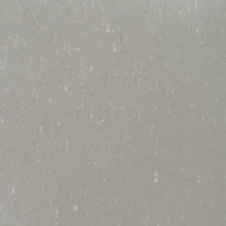 Forbo Marmoleum Piano Warm Grey 3601 2 5mm