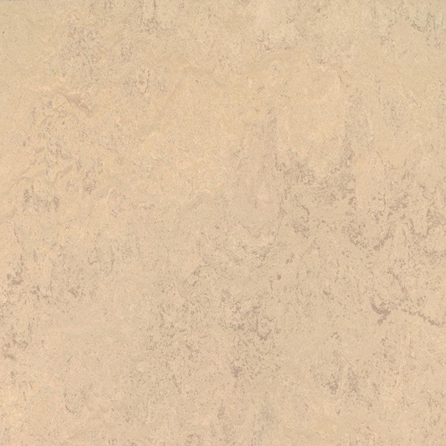 Forbo marmoleum real calico 2713 for Marmoleum flooring