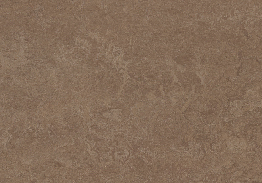 Forbo Marmoleum Composition Sheet Clay Cp 3254 2 5mm