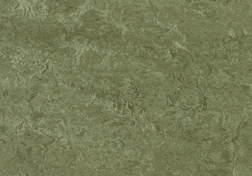 Forbo Marmoleum Real Pine Forest 3255 2 5mm