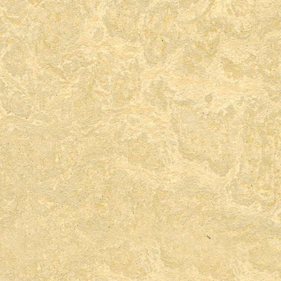 Forbo Marmoleum Real Sand 2499 Non Toxic Natural