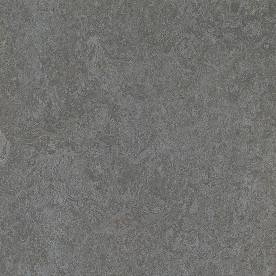 Forbo Marmoleum Real Slate Grey 3137 2 5mm