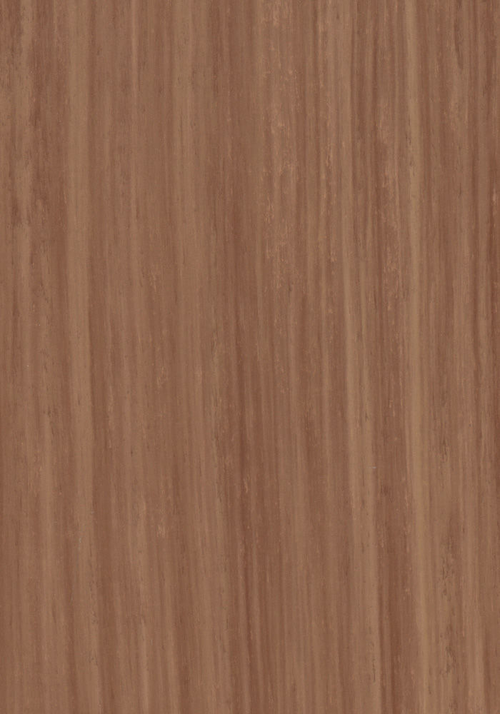 Forbo marmoleum striato fresh walnut 5229 non toxic for Linoleum flooring colors