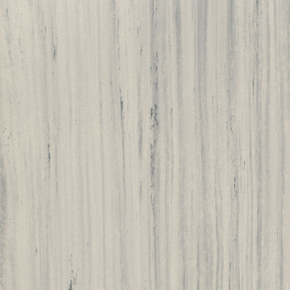 Forbo Marmoleum Striato Sliding Glacier 3576 Natural