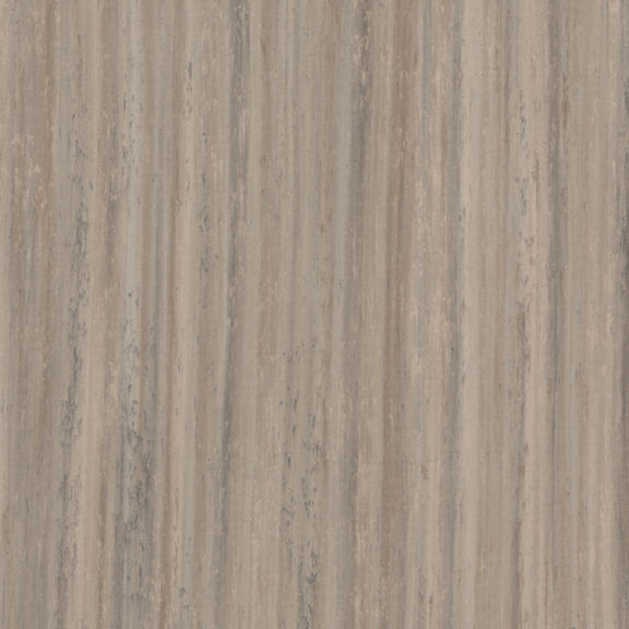 Forbo Marmoleum Striato Trace Of Nature 3573 2 5mm