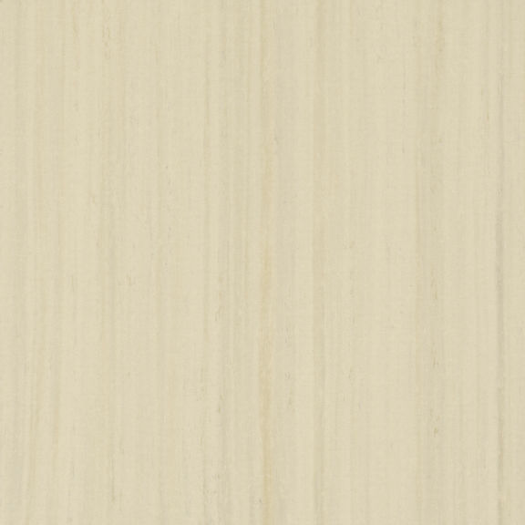 Forbo Marmoleum Striato White Cliffs 3575 2 5mm