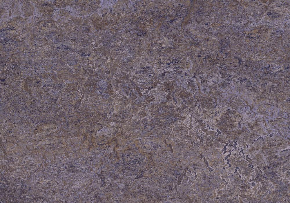 Forbo Marmoleum Vivace Lavender Field 3422 2 5mm