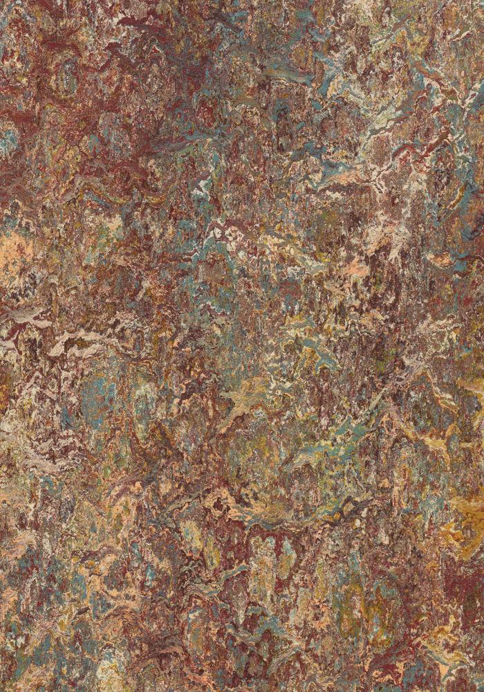 Forbo Marmoleum Vivace Painters Palette 3423 2 5mm