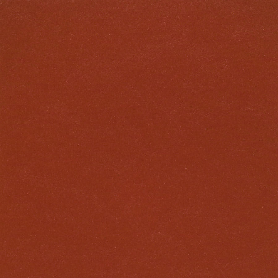 Forbo Marmoleum Walton Cirrus Berlin Red 3352 2 5mm