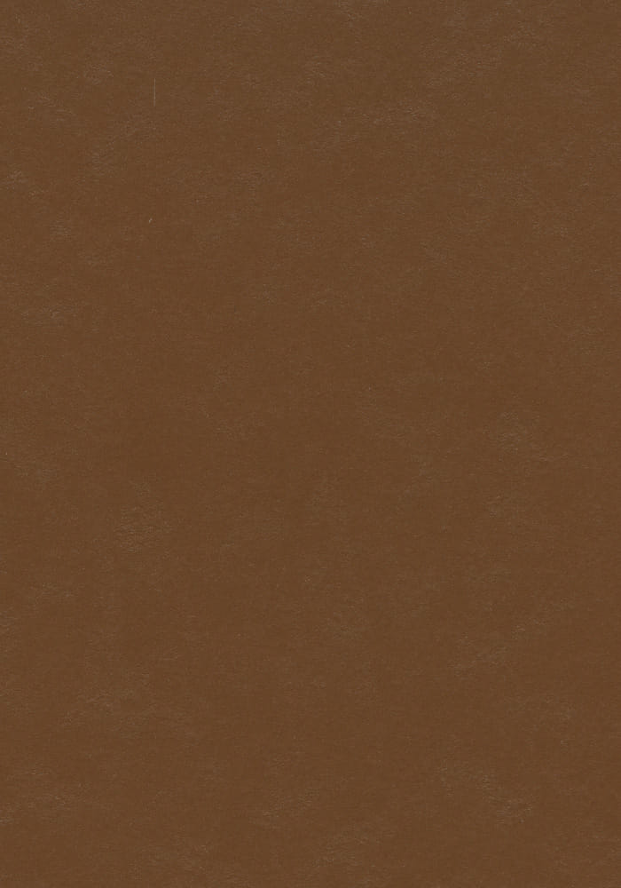 Forbo Marmoleum Walton Cirrus Original Brown 3365 2 5mm
