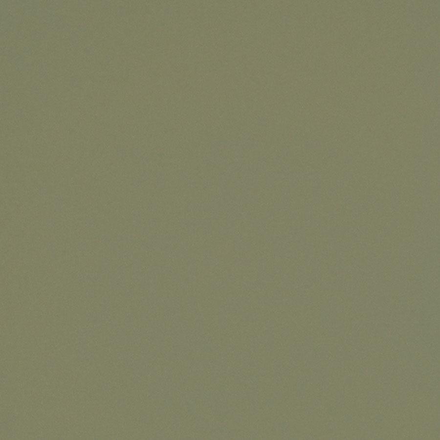 Forbo Marmoleum Walton Cirrus Rosemary Green 3355 2 5mm