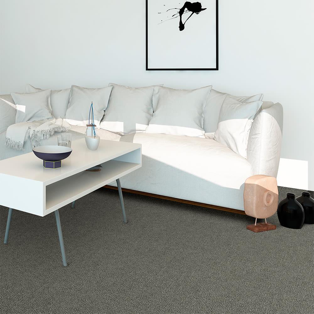 J Mish Carpet, Norfolk Tweed, Wool Carpet