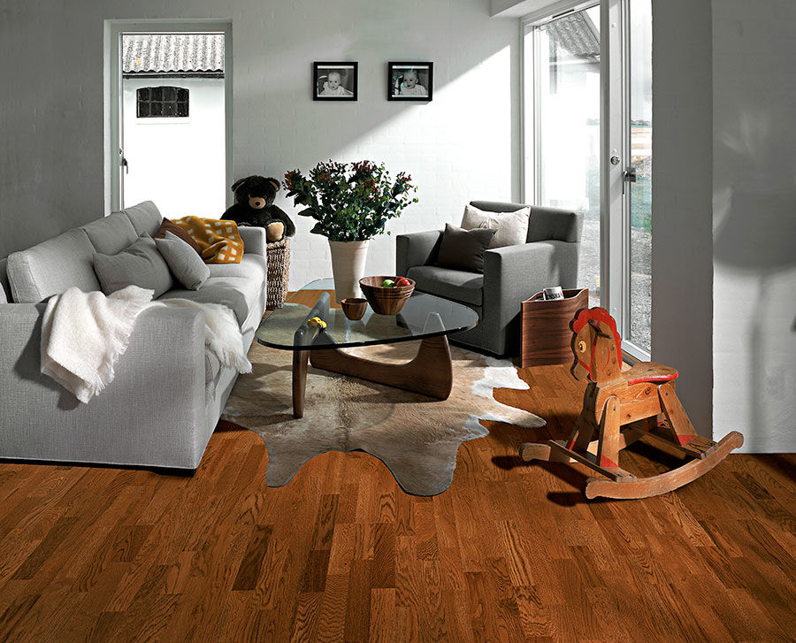 chester other wooden oak floor kahrs brighton quality sand brand wood showroom floors collection flooring