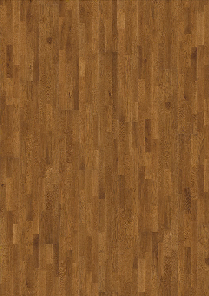 Kahrs Avanti Tres Hardwood Flooring Oak Bisbee