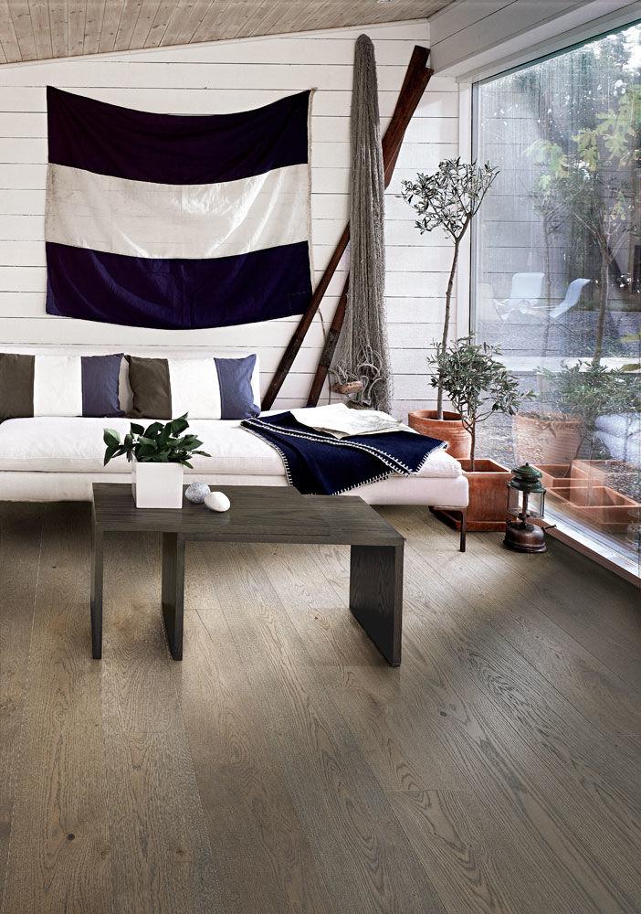Kahrs Original Hardwood Flooring Bayside