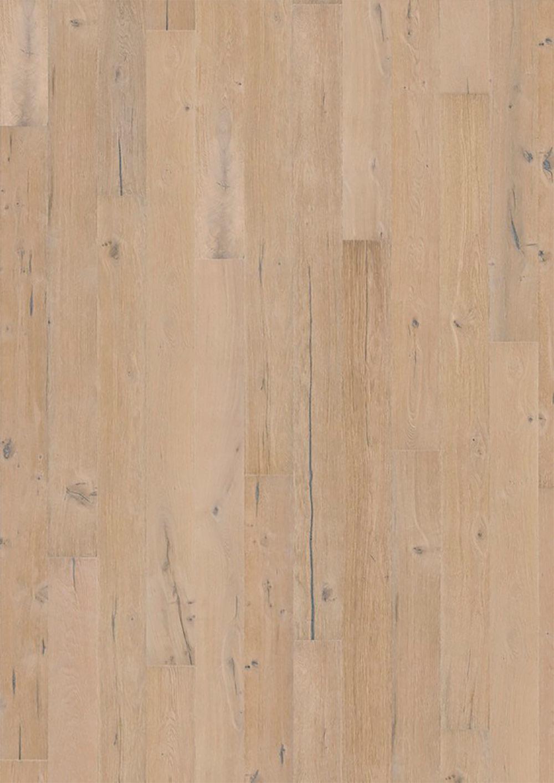 Kahrs Original Hardwood Flooring Founders Oak Gustaf