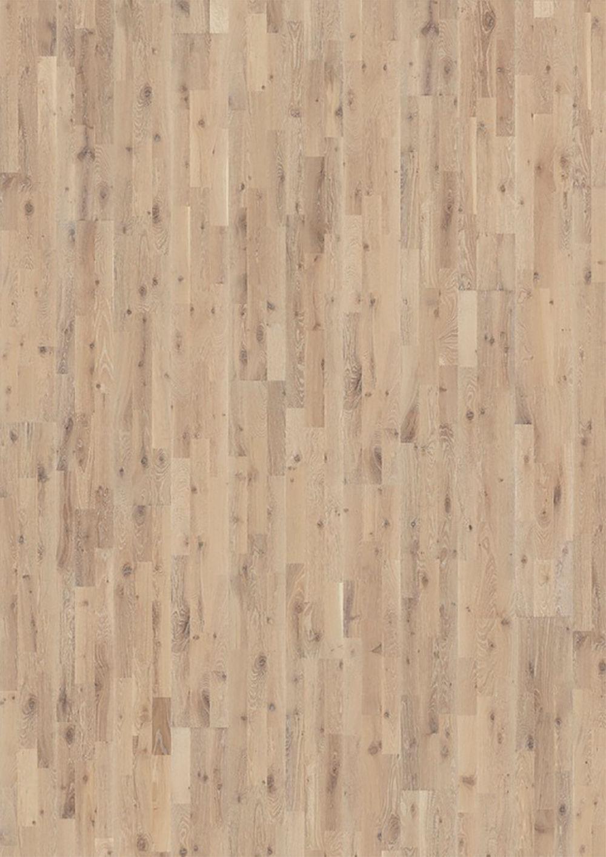 kahrs original harmony oak dew eco friendly non toxic engineered hardwood floating. Black Bedroom Furniture Sets. Home Design Ideas