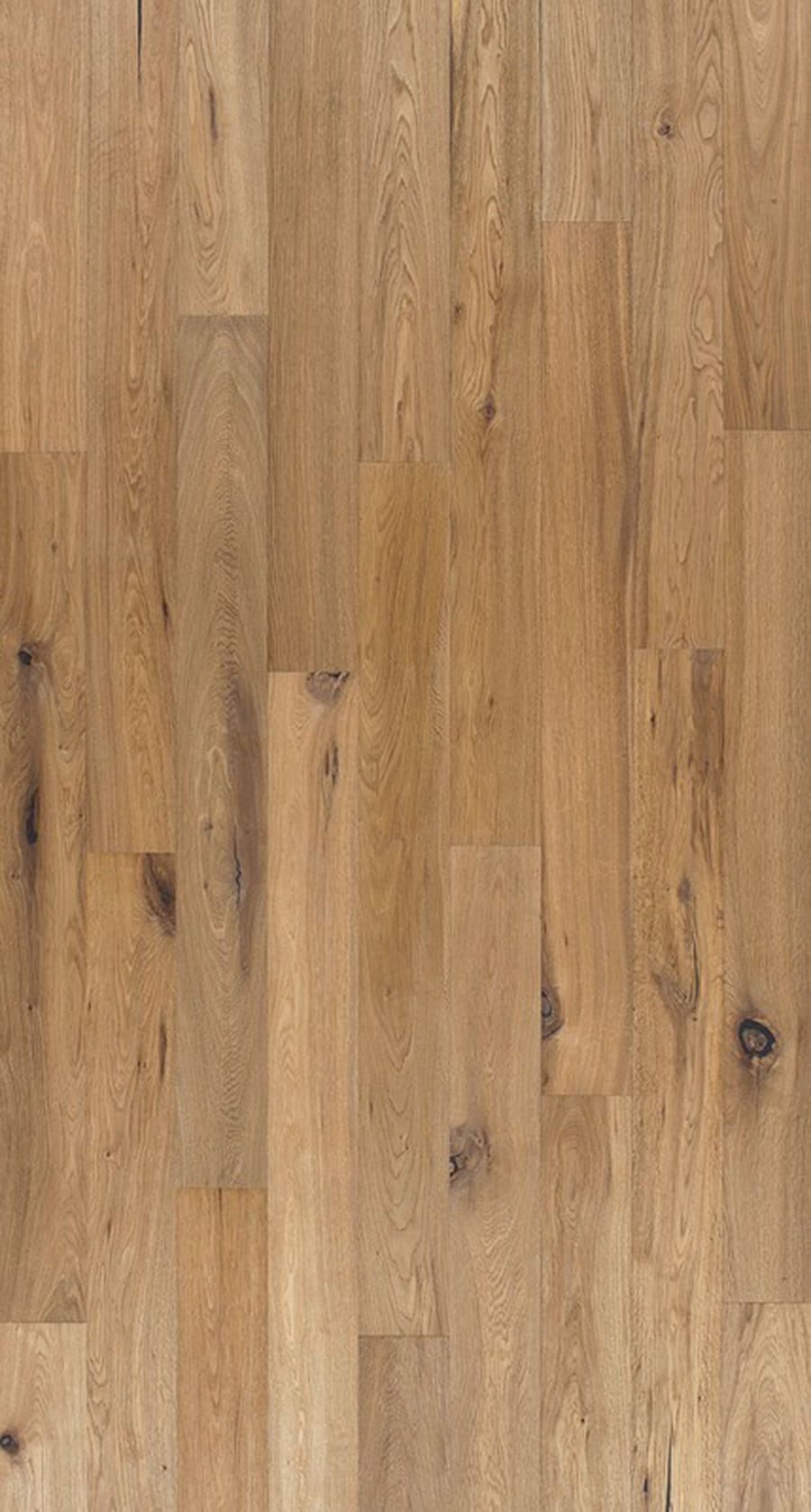 Kahrs Spirit Hardwood Flooring Rugged Crater Oak
