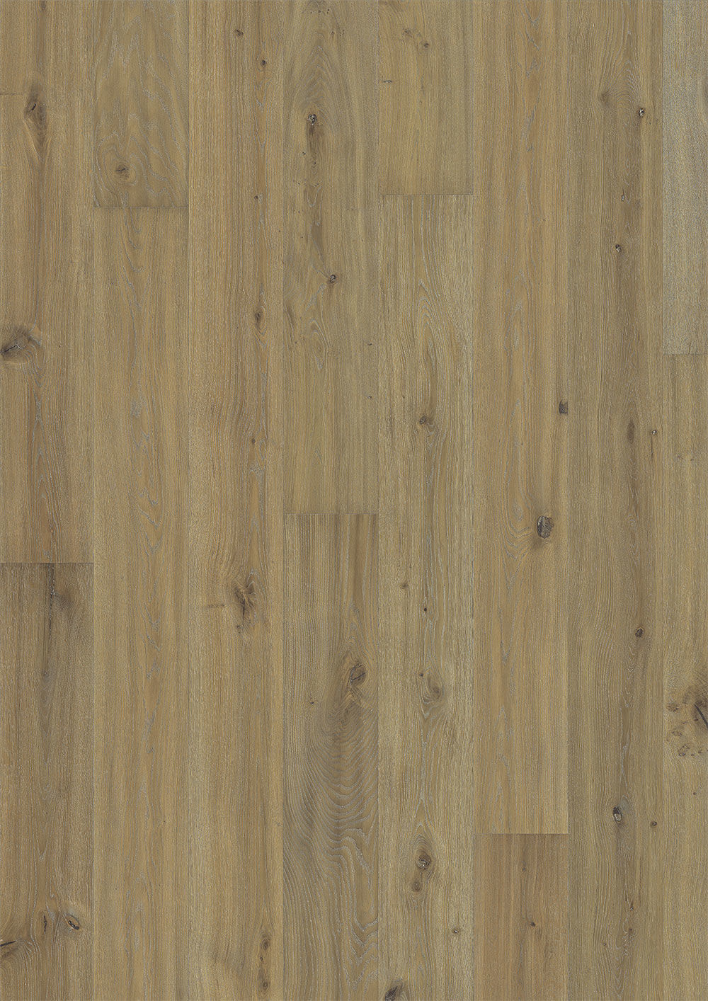 Kahrs Supreme Smaland Hardwood Flooring Oak More