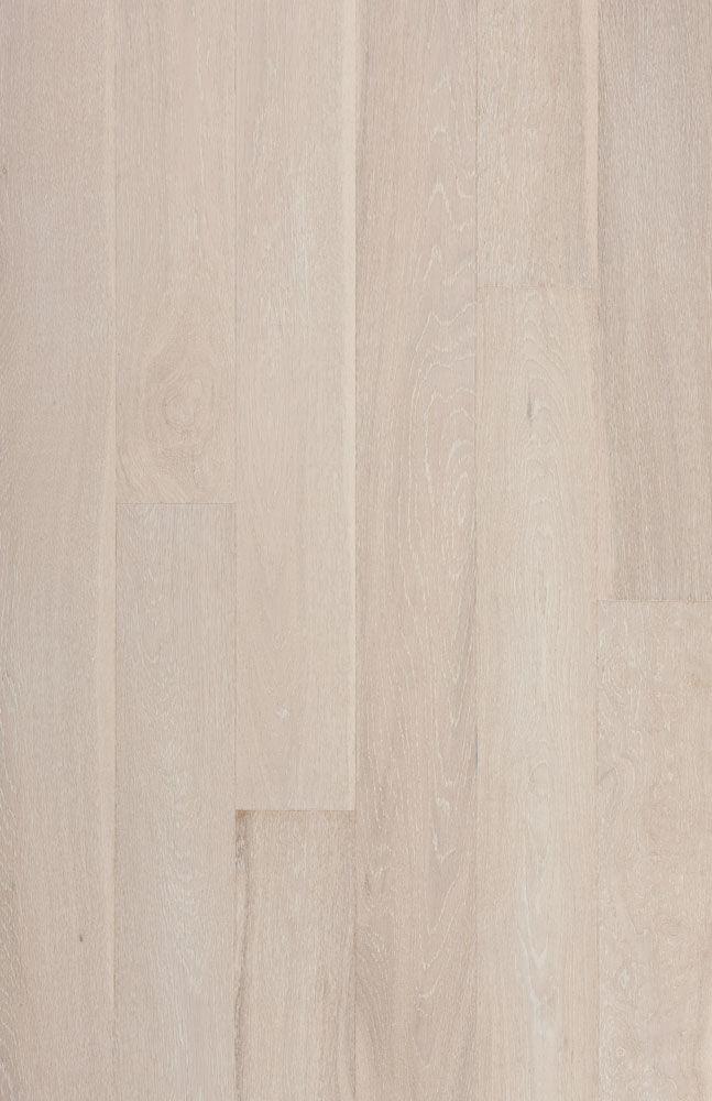 Kahrs Spirit Hardwood Flooring Unity Arctic Oak
