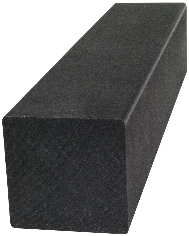 Kahrs Flooring Installation Gurus Floor