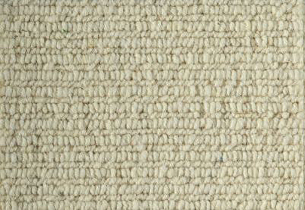 Nature S Carpet Inspire Eco Friendly Non Toxic 100