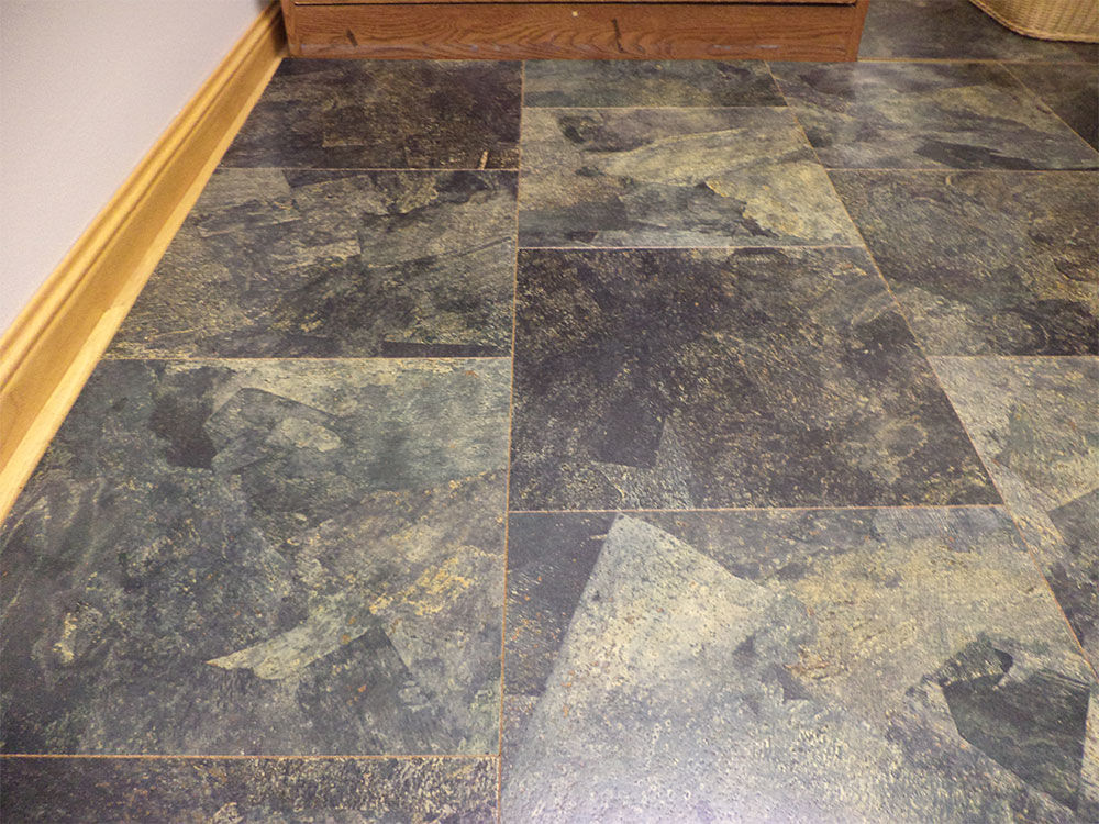 nova dimensions tile cork floating floor eco friendly durable non toxic fsc certified. Black Bedroom Furniture Sets. Home Design Ideas