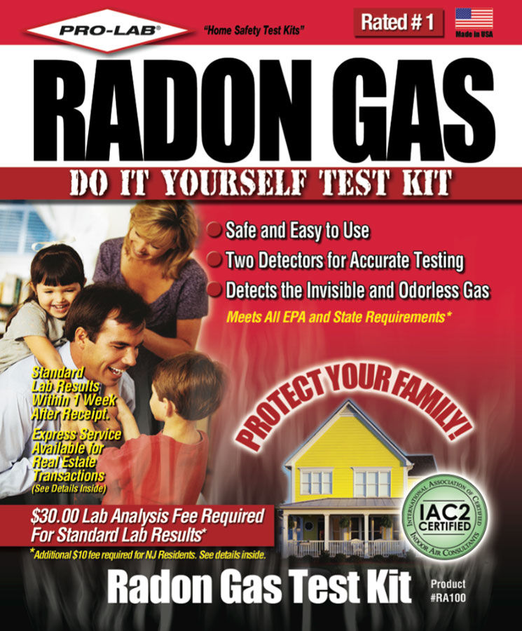 radon gas emissions Radon is a colorless, odorless, tasteless, naturally occurring radioactive gas that  is formed by the natural decay of uranium as radon gas decays, it produces.