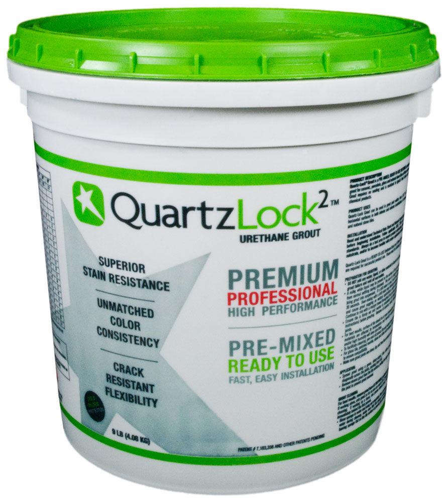 Bostik quartzlock2 urethane grout non toxic self sealing grout bostik quartzlock2 urethane grout non toxic self sealing grout green building supply nvjuhfo Images