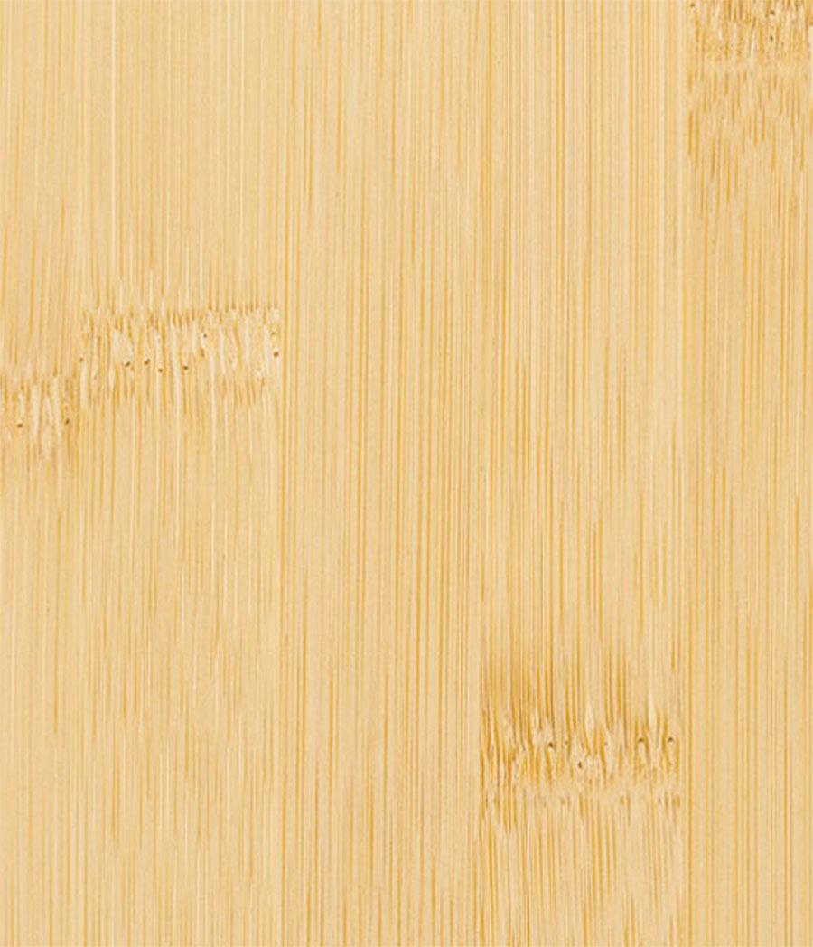 Teragren Horizontal Natural Bamboo Flooring