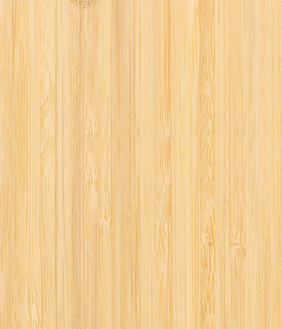 Teragren vertical natural bamboo flooring for Sustainable bamboo flooring