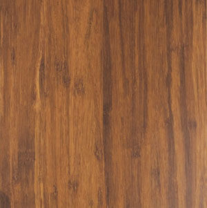 Teragren Strand Woven Bamboo Flooring Java