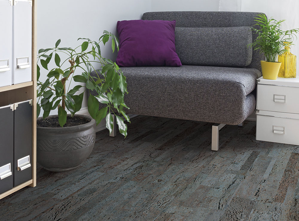 Us Floors Naturalcork Cork Deco Eco Friendly Non Toxic