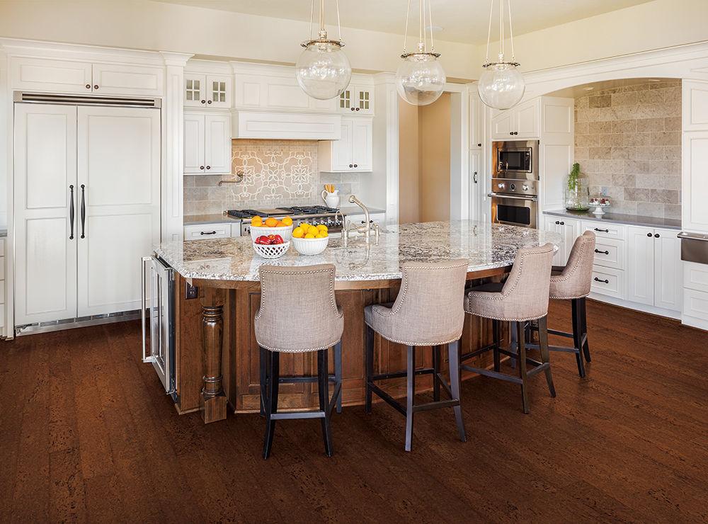 Us floors naturalcork cork deco eco friendly non toxic durable