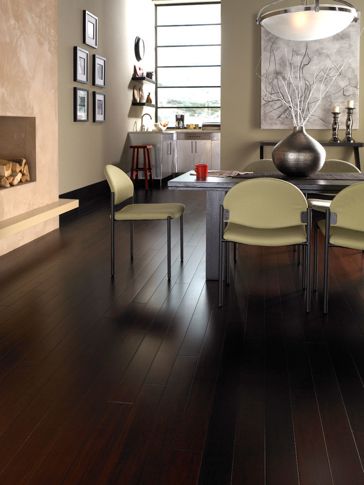 Natural Floors By Usfloors Bamboo Hardwood Carpet Vidalondon