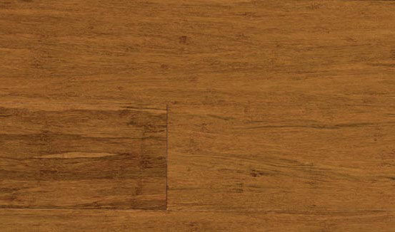 Us Spice Solid Locking Strand Woven Bamboo Flooring