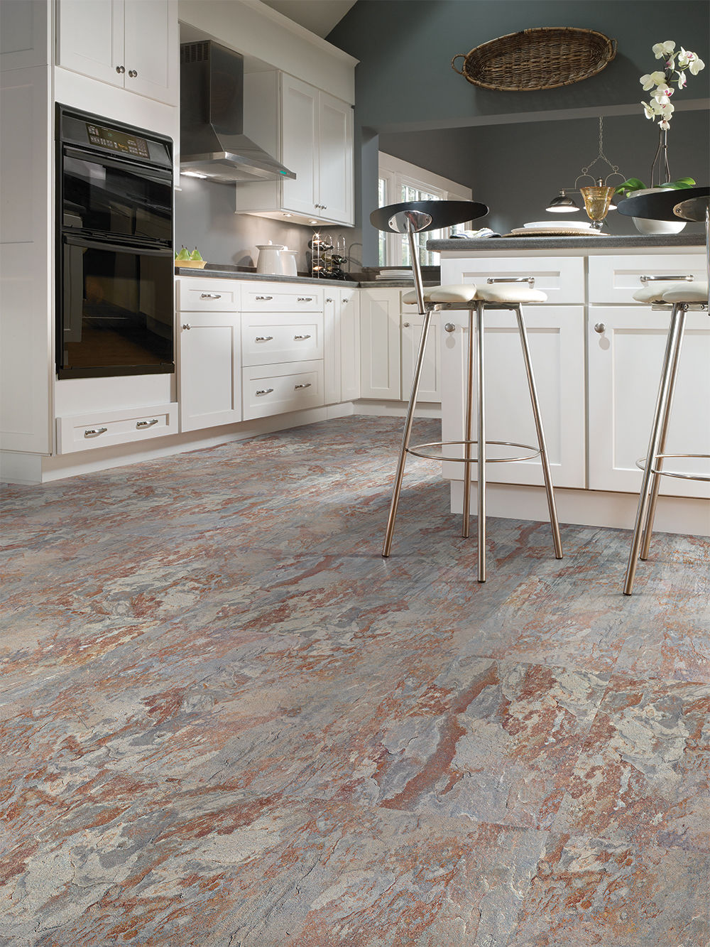 Us floors naturalcork cork canvas eco friendly non toxic we provide fast free shipping on samples dailygadgetfo Gallery