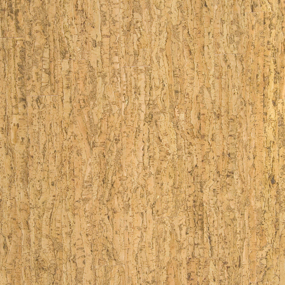 Us floors natural cork new earth eco friendly non toxic us floors natural cork new earth eco friendly non toxic durable healthy green building supply dailygadgetfo Image collections