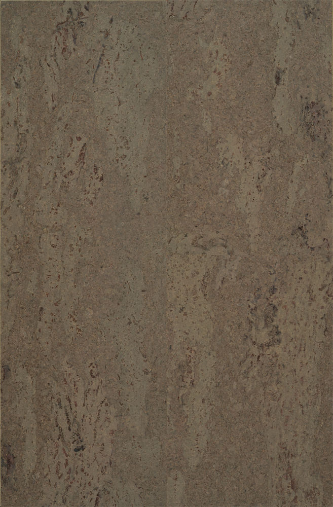 Us Floors Natural Cork Traditional Cork Plank Navia