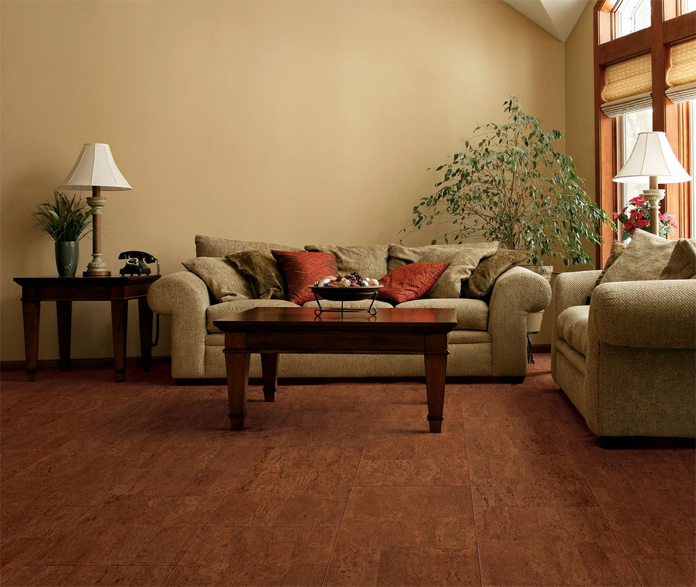 Us floors natural cork new dimensions wide tile eco friendly we provide fast free shipping on samples dailygadgetfo Gallery