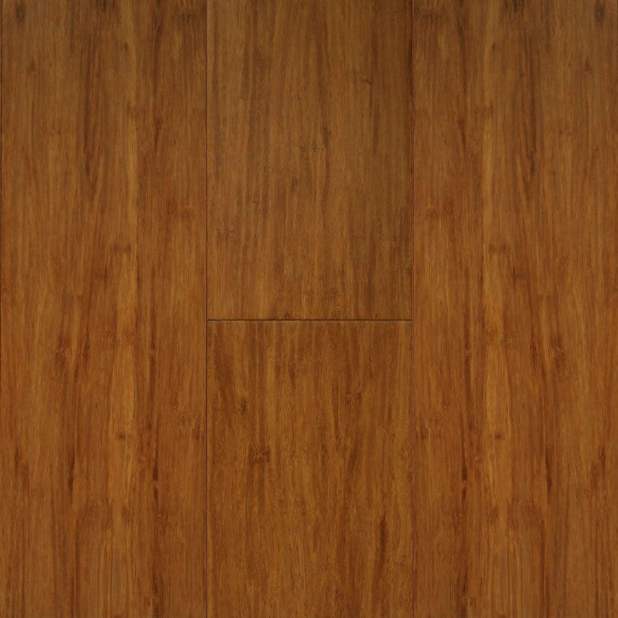 Us Spice Ming Strand Woven Bamboo Flooring