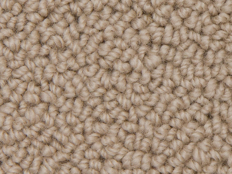 unique olefin carpet home. Unique Olefin Carpet Home S