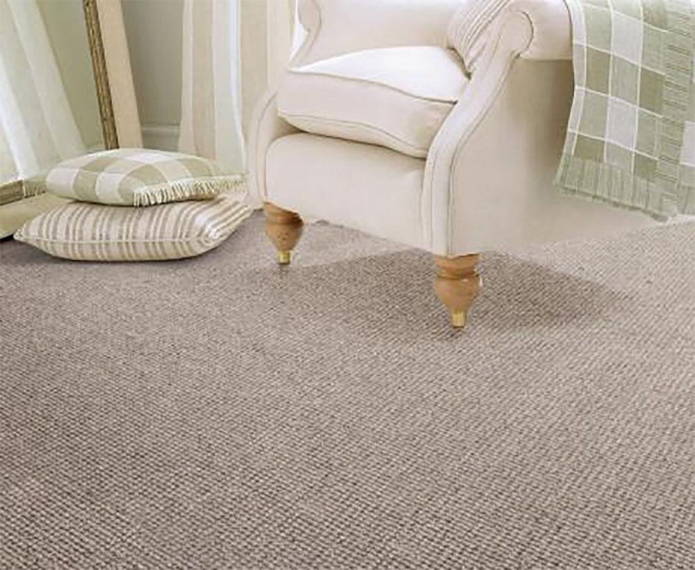 unique olefin carpet home. Unique Olefin Carpet Home