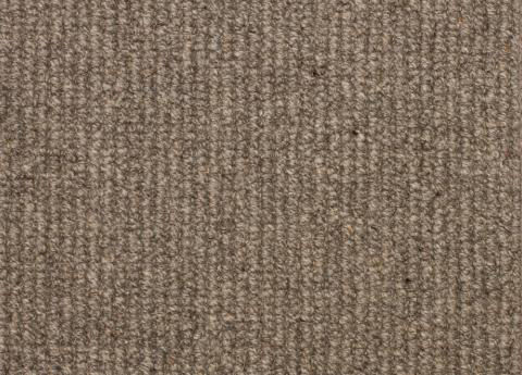 Unique Carpets Softer Than Sisal Summer Rain Sample Small