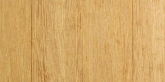 Ecofusion Solid Drop Amp Lock Bamboo Flooring Natural