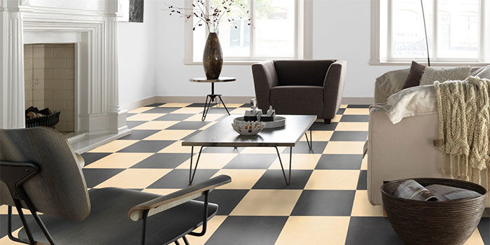 Forbo Marmoleum Click II. Forbo Marmoleum Click   Eco Friendly  Non Toxic  All Natural