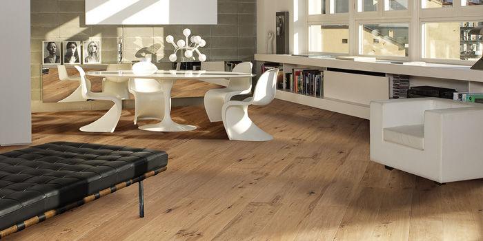 Kahrs Supreme Hardwood Flooring Grande Hardwood Flooring