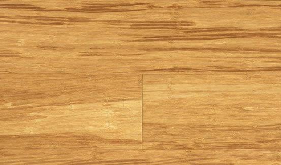 Usfloors ming locking strand woven bamboo flooring for Sustainable bamboo flooring